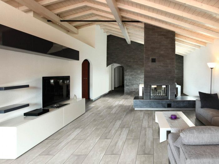 The Scandinavian tile range is produced in South Africa to provide for the ever growing trend of wood-look tiles.  This tile is so aptly named, as it allows South Africans to partake in the Scandinavian lifestyle of minimalism. The trend features these light colours of ash-grey wood that add light and bring nature into the room.