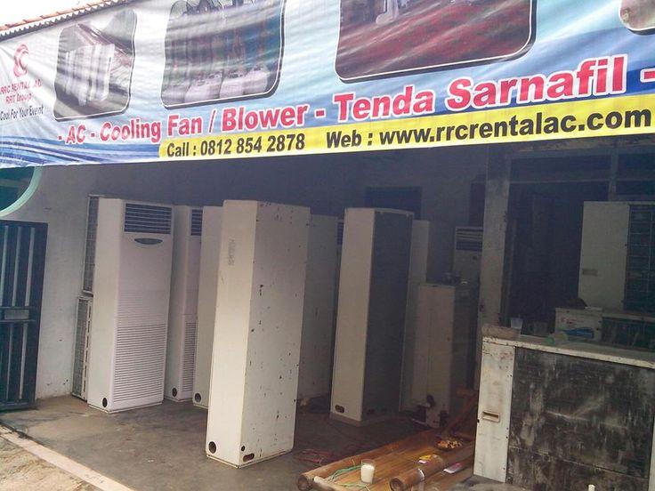 Serang di Banten