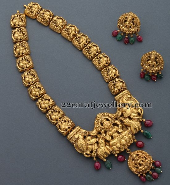 544 best Gold Traditional Jewellery images on Pinterest Indian