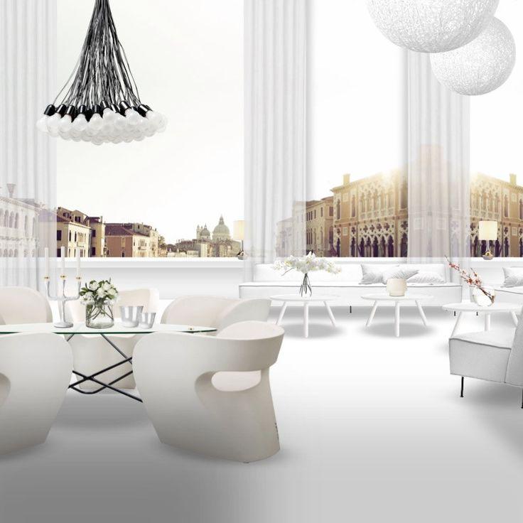 '#annsofiwhite #White #livingroom #annsofilivingroom #100neybers' created in #neybers