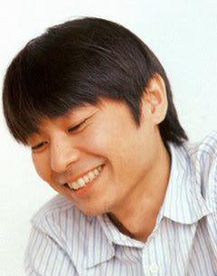 Ishida Akira (2004)