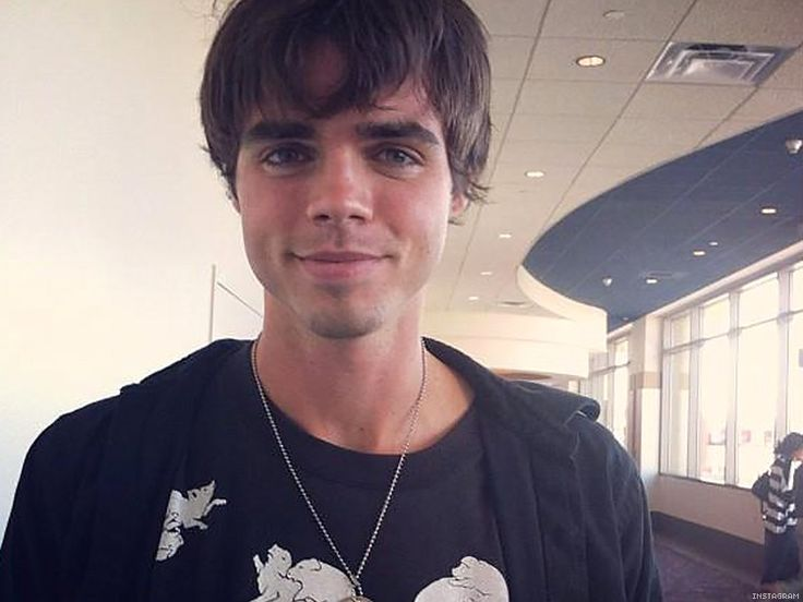 Reid Ewing: el actor de 'Modern Family' confirma que es gay