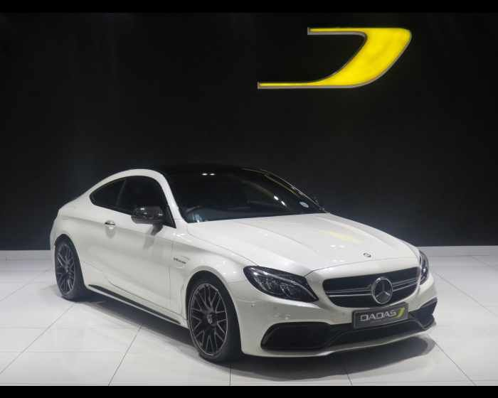 2016 MERCEDES-BENZ C-CLASS C63 AMG S , http://www.dadasmotorland.co.za/mercedes-benz-c-class-c63-amg-s-certified-pre-owned-automatic-for-sale-benoni-gauteng_vid_7279991_rf_pi.html