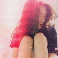 {cover} 가끔(sometimes)-백예린, Yerin Baek by YERINB on SoundCloud