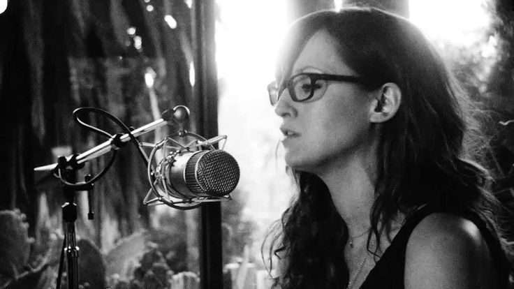 Ingrid Michaelson - Ghost (Live from Laurel Canyon)  I don't cry and I don't try anymore i'm a ghost I'm a ghost and I'm lost broken down the middle of my heart, heart
