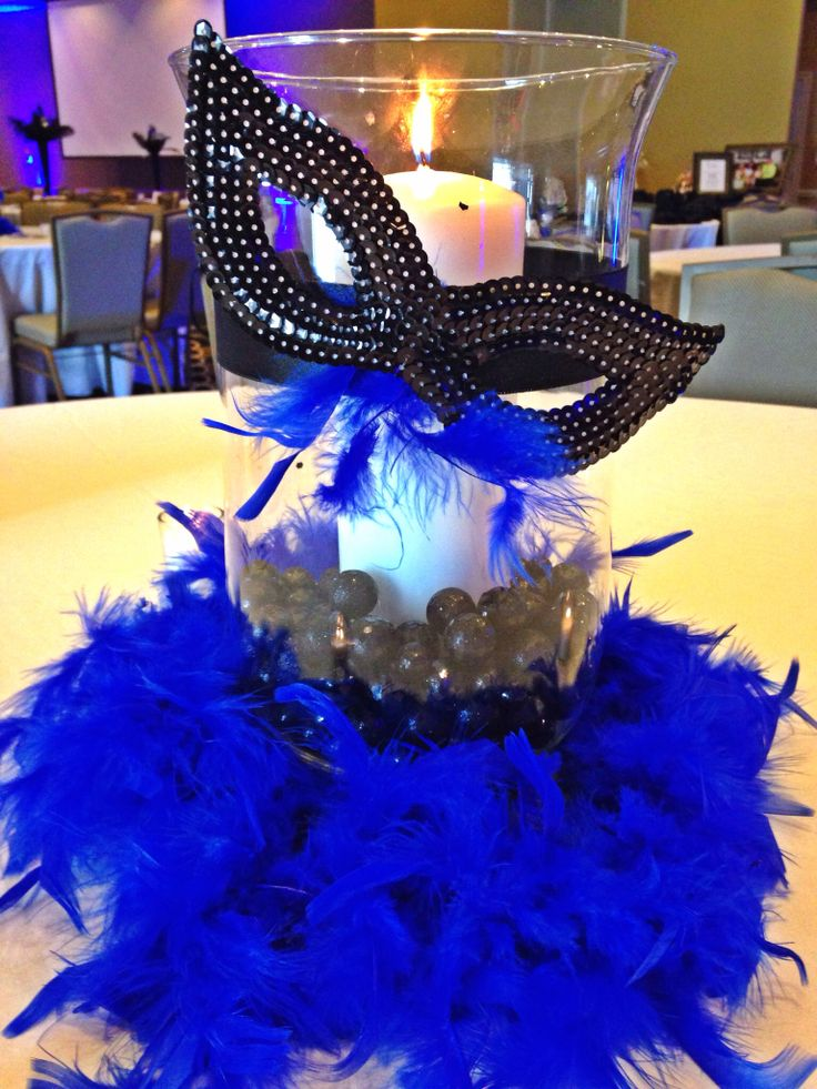 Best images about masquerade party on pinterest sweet