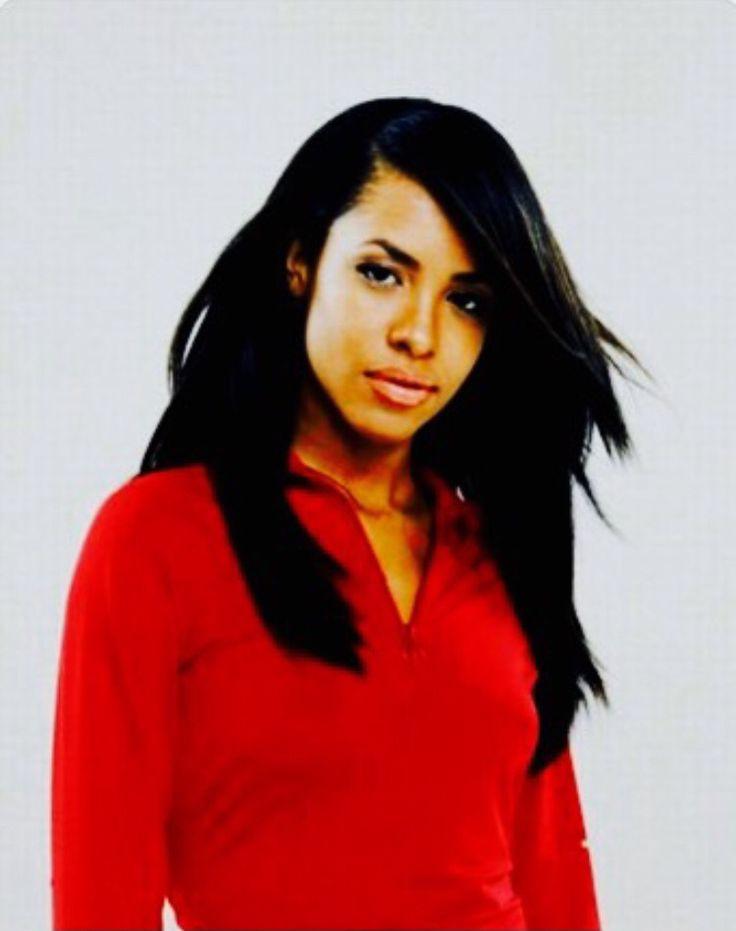The 25+ best Aaliyah biography ideas on Pinterest | Aaliyah ...