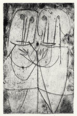 Asger Jorn (1914-1973) Jorn was een kunstenaar die voortdurend samenwerking en wederzijdse invloed met andere kunstenaars zocht, o.a. met Pierre Alechinsky, Christian Dotremont en met Bram van Velde. Jorns eerste werk was expressionistisch. Zijn werk bevat vaak angstaanjagende, mythische wezens. Hij wilde in zijn beeldtaal een verbinding leggen tussen de Noord-Europese oude mythologie en zijn eigen moderne tijd. De dieren waren daarbij een afspiegeling van de wereld van de mensen.