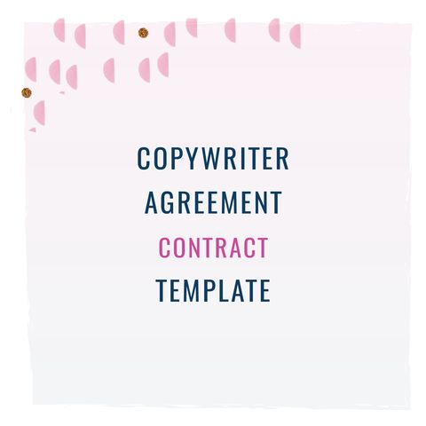 140 best contract templates images on Pinterest Role models - training agreement contract