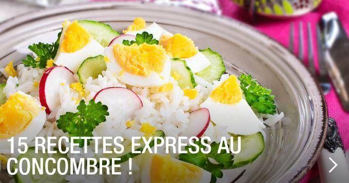 concombre-express