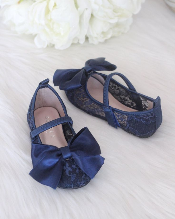 201 best Kailee P Shoes images on Pinterest | Girls shoes, Ladies ...