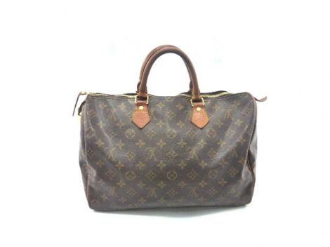 Je viens de mettre en vente cet article : Sac à main en cuir Louis Vuitton 410,00 € http://www.videdressing.com/sacs-a-main-en-cuir/louis-vuitton/p-3639381.html?utm_source=pinterest&utm_medium=pinterest_share&utm_campaign=FR_Femme_Sacs_Sacs+en+cuir_3639381_pinterest_share