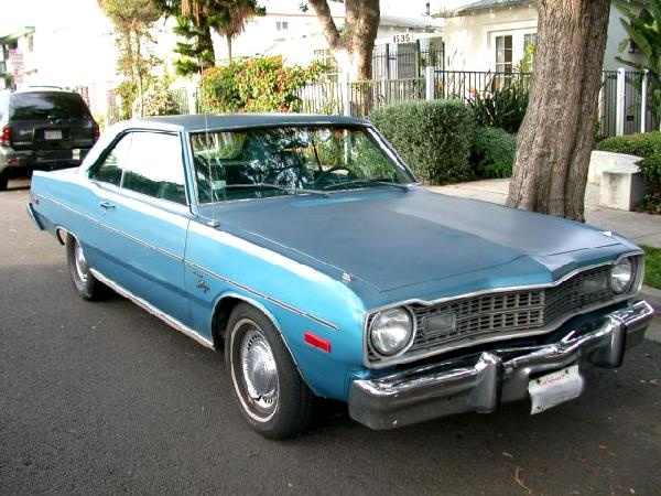 The Best Images About My First Car On Pinterest Cars Sedans