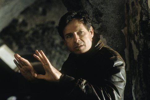 Kevin Reynolds in The Count of Monte Cristo (2002)