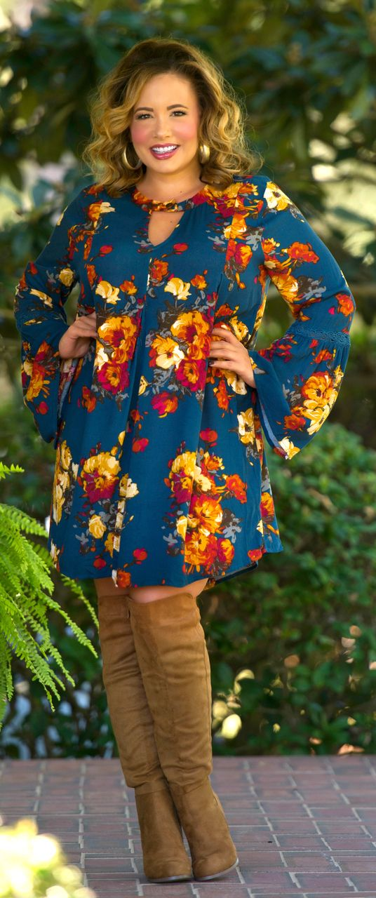 166 Best 2016 Fall Collection Images On Pinterest Curvy Fashion