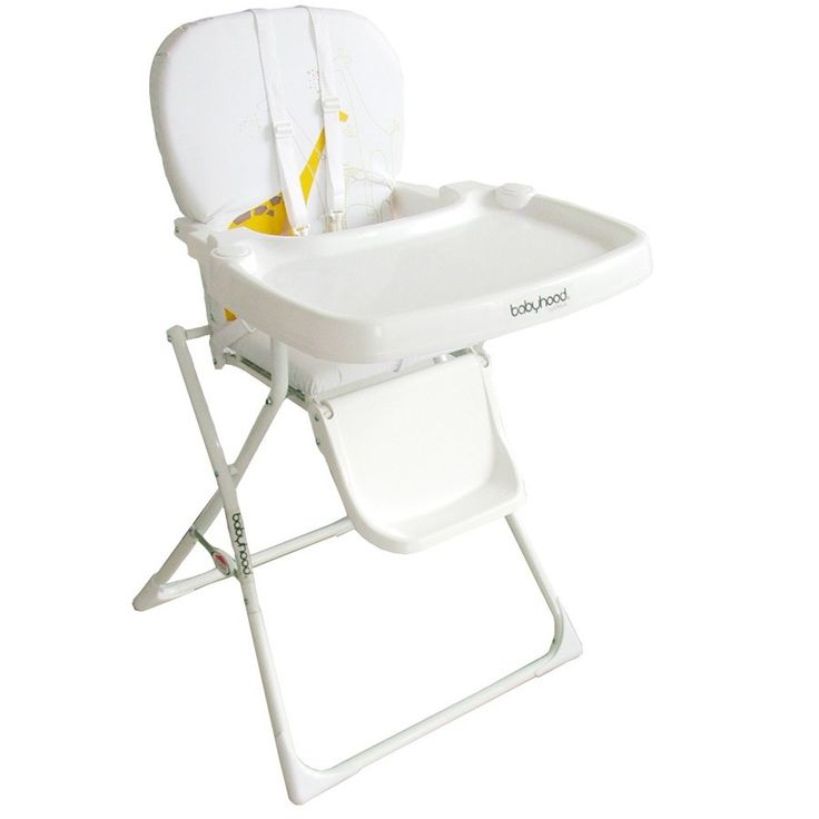 Purchase best quality Feeding Chair from All 4 Kids in Australia.