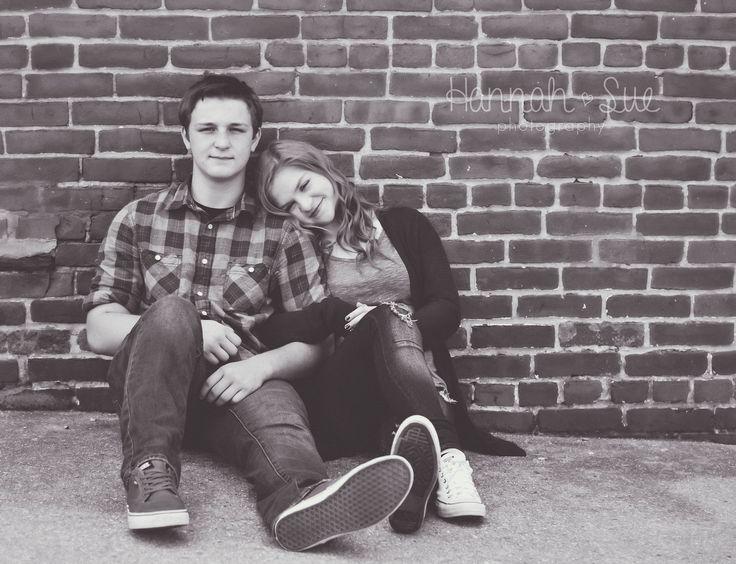 Hannah sue photography, couple Photoshoot, couple Photoshoot outside, Photoshoot…