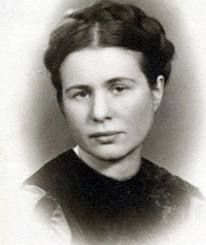 Irena Sendler saved 2500 babies by smuggling them out of the Warsaw ghetto in the bottom of her plumbers toolkit. Lived to be 98.