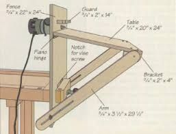 246 best wood working images on pinterest carpentry