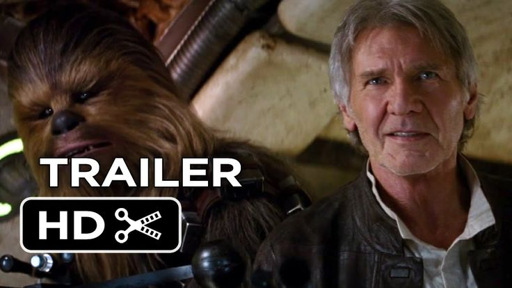 The New Star Wars Teaser Trailer is here, and it's gunna blow your mind!!