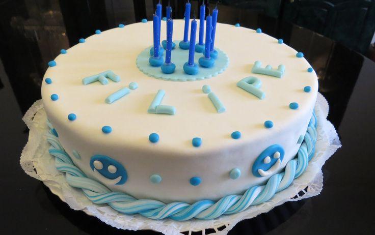 Cake Decoration J D O O : 17 melhores imagens sobre Pastelaria, bolos, pao, cozinha ...