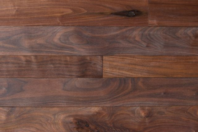 16 best hardwood floors images on pinterest hardwood for Terramai flooring