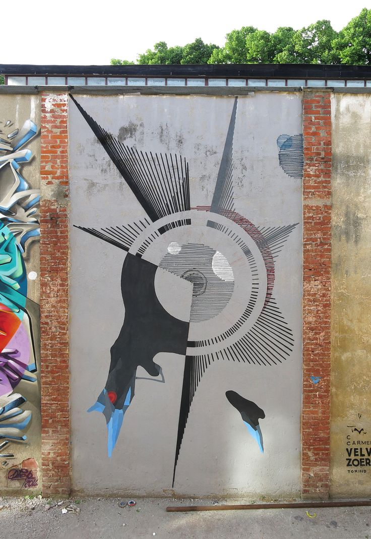108-corn79-new-mural-for-samo-in-torino-01