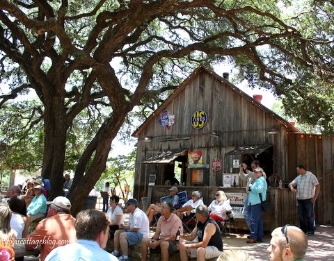 17 best barbecue images on pinterest barbecues austin for Ideas for mini vacations