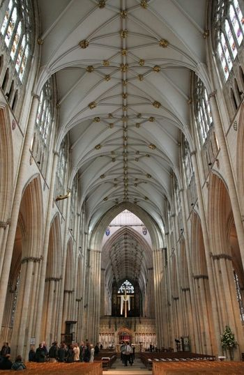 1000 Images About York Minster On Pinterest Stained