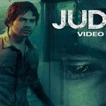 badlapur - judaai