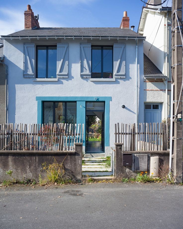 wwwfrancoisdantart Renovation-80-Pierre-Briand