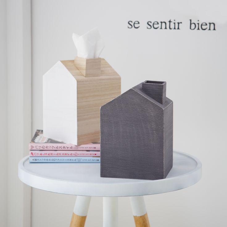 17 meilleures images propos de ma liste au pere noel sur - Deco boite a mouchoir ...