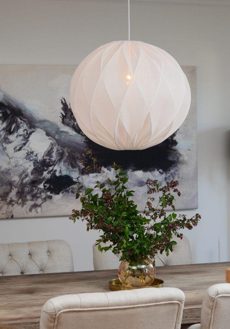 19 best Inspiration möbler images on Pinterest Big mirrors - arte m esszimmerbank
