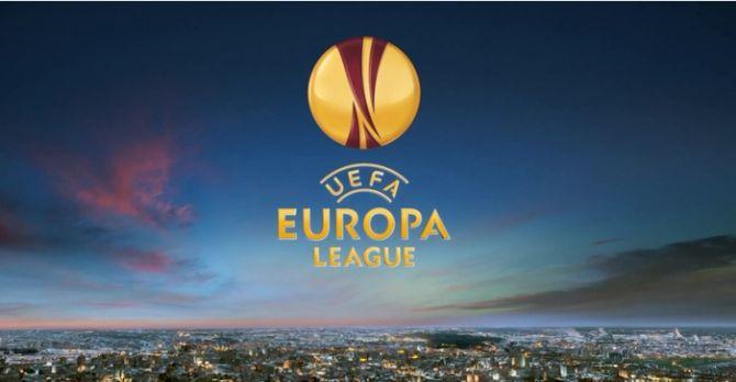 UEFA Avrupa Ligindeki temsilcilerimiz Fenerbahçe ve Galatasaray'ın rakipleri belli oldu. Grubunu 2. olarak bitirerek son 32 takım arasına kalan sarı lacivertliler, Beşiktaş'la aynı grupta yer alan Rusya'nın Lokomotiv Moskova takımı ile eşleşti. İki takım arasındaki ilk maç 16 Şubat Salı günü İstanbul'da oynanacak. Şampiyonlar Liginden Avrupa Ligi'ne kalan Galatasaray ise, İtalyan temsilcisi Lazio ile eşleşti. …