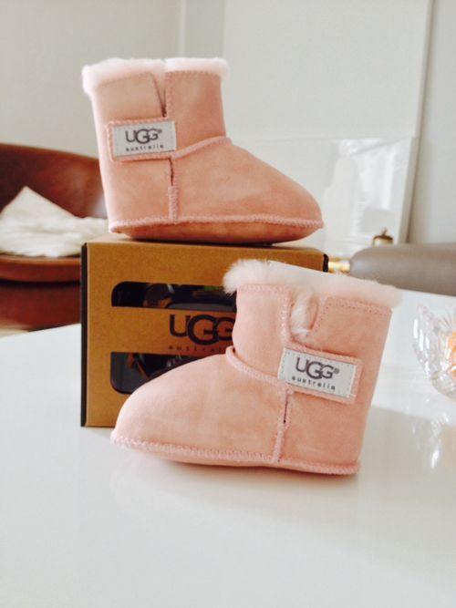 UGG boots cheap outlet and all are brand new! check it up! $75.00