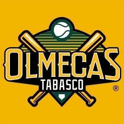 Olmecas de Tabasco, (Villahermosa,  Mexico), Estadio: Centenario 27 de Febrero #OlmecasTabasco #Villahermosa #Mexico #LMB (L4955)