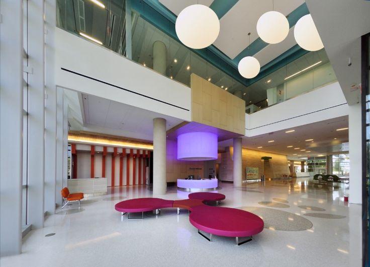 Interior Design Schools In Florida Delectable Inspiration