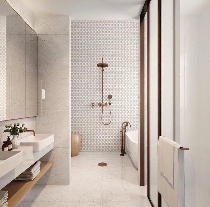 Bathroom Tiles Price In India Modernbathroomdesignsinindia Bathroomdesigntilesindia Elegant Bathroom Contemporary Bathroom Designs Bathroom Interior Design