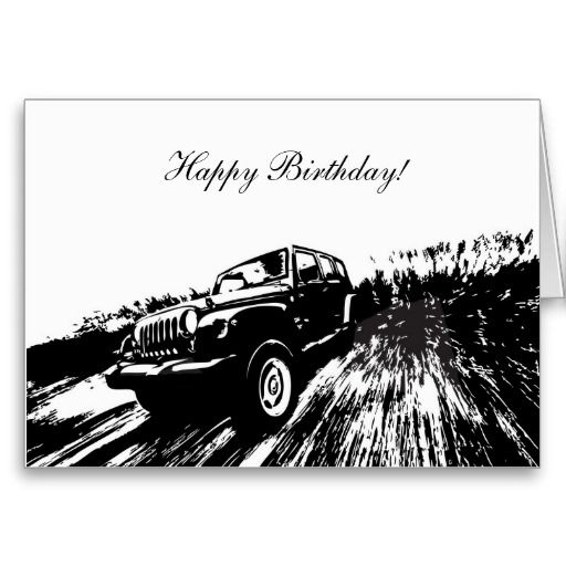 Queen Birthday Card Beautiful Audi Sports Car Cake With Logo For Lover Wrangler Rolling Shot