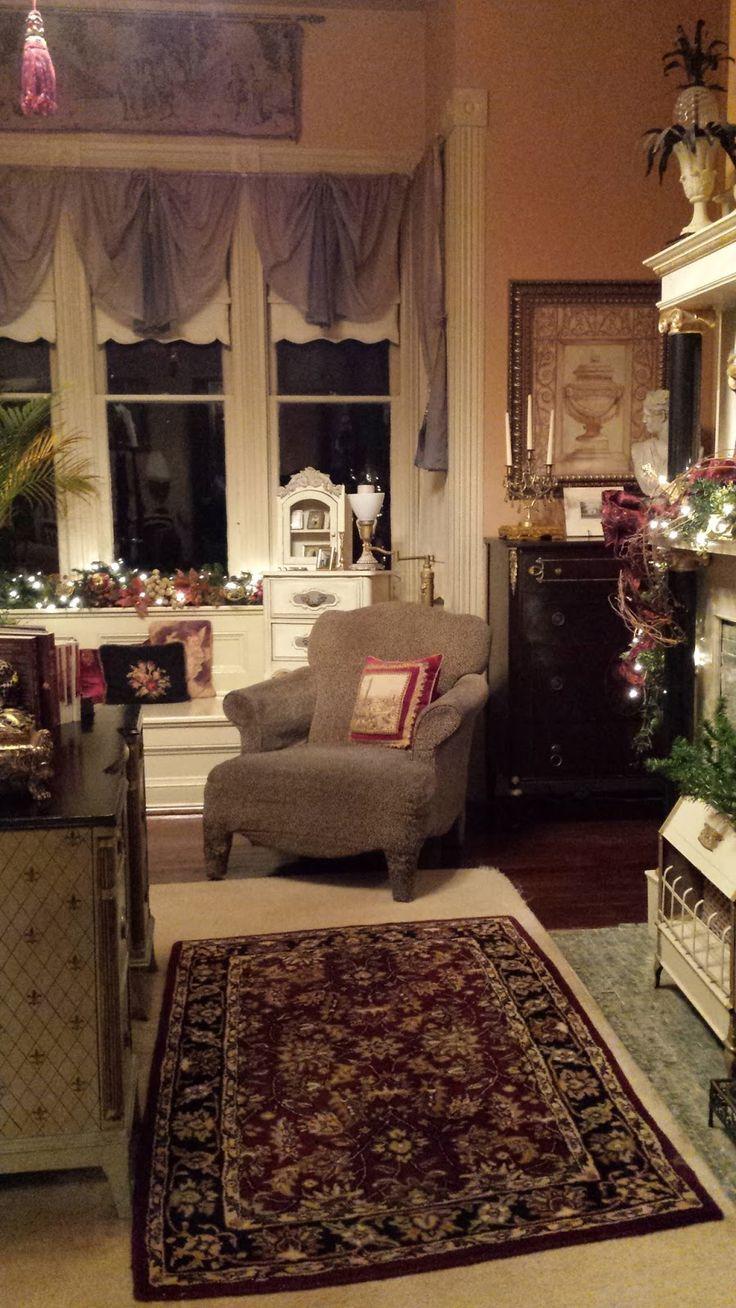 Glens Furniture ...