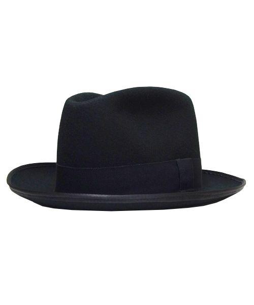 Henrik Vibskov - HILMER HAT (BLACK)  http://www.raddlounge.com/?pid=94880339 #StreetSnap #Style #RaddLounge #WishList #Deginer #StyleCheck #Kawaii #FashionBlogger #Fashion #Shopping #UnisexWear #WomansWear #aw15 #HenrikVibskov