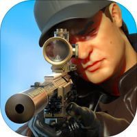 Sniper 3D Assassin: Shoot to Kill - by Fun Games For Free by Fun Games For Free