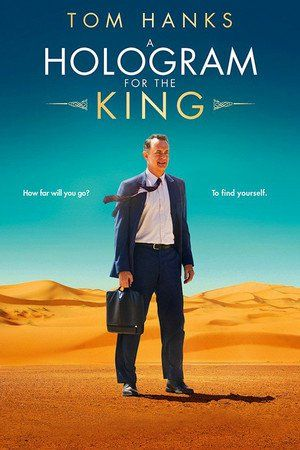 Watch A Hologram for the King Full Movie Free   Download  Free Movie   Stream A Hologram for the King Full Movie Free   A Hologram for the King Full Online Movie HD   Watch Free Full Movies Online HD    A Hologram for the King Full HD Movie Free Online    #AHologramfortheKing #FullMovie #movie #film A Hologram for the King  Full Movie Free - A Hologram for the King Full Movie