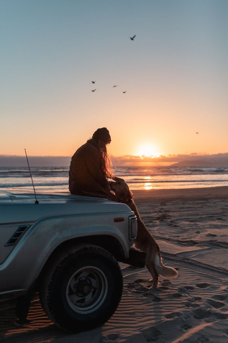 best The Adventure Lifestyle images on Pinterest