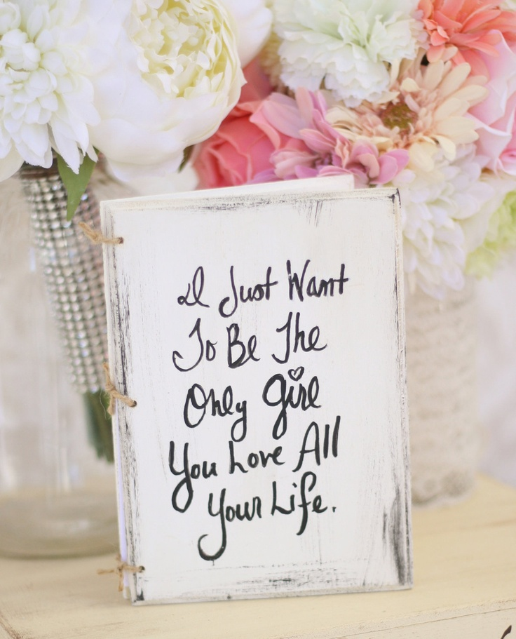 Best Inspirational Wedding Quotes Images On Pinterest