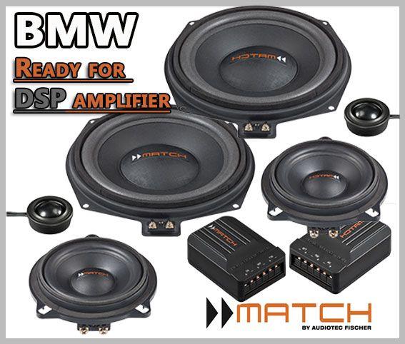 BMW 316, 318, 320, 325 car speakers upgrade for BMW E90 http://www.car-hifi-radio-adapter.eu/en/car-speaker/bmw/bmw-compact-e46-car-speakers_-loudspeaker-upgrade--4.html - https://www.pinterest.com/radioadaptereu/feed.rss Car Hifi Radio Adapter.eu BMW E 90 2005 - 2013 316, 318, 320, 325, 330 3 Series saloon car-specific upgrade speakers for BMW suitable for connection to DSP amplifier
