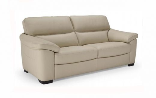 Natuzzi Editions Emilio Loveseat http://www.parkfurnishers.co.uk/natuzzi-editions-emilio-loveseat.html #Natuzzieditions #Leather #Sofa #Chair #Furniture #Parkfurnishers #Bristol