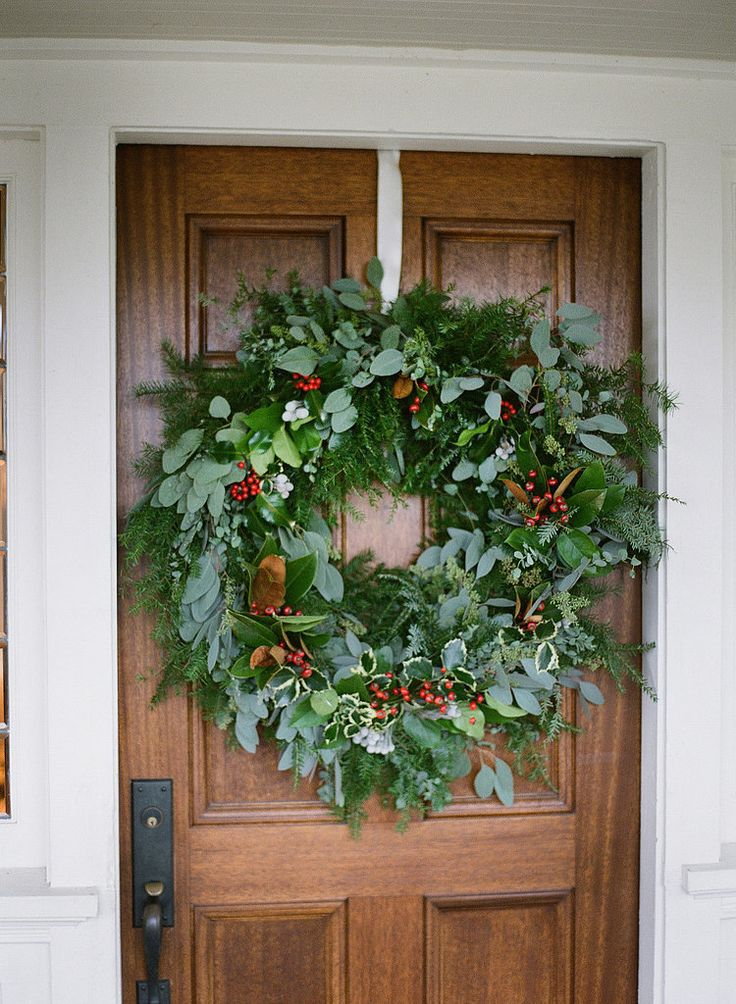 94 best images about holiday decorating on pinterest for Christmas decoration 94
