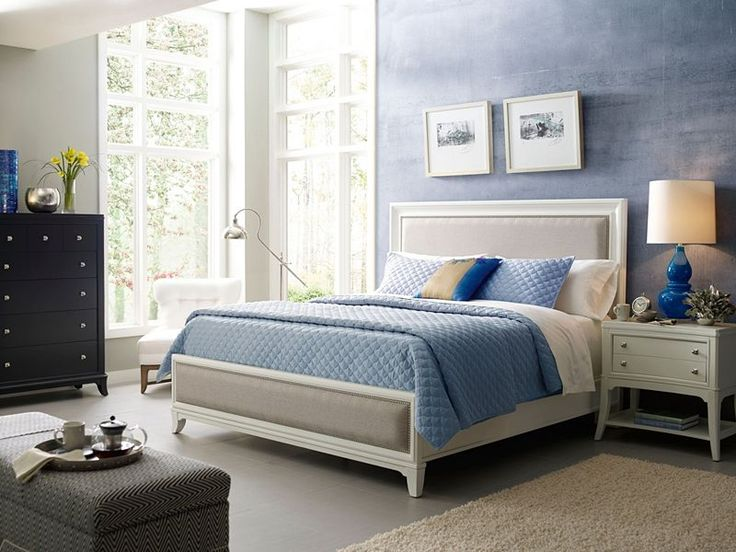 Best 25+ Thomasville bedroom furniture ideas on Pinterest ...
