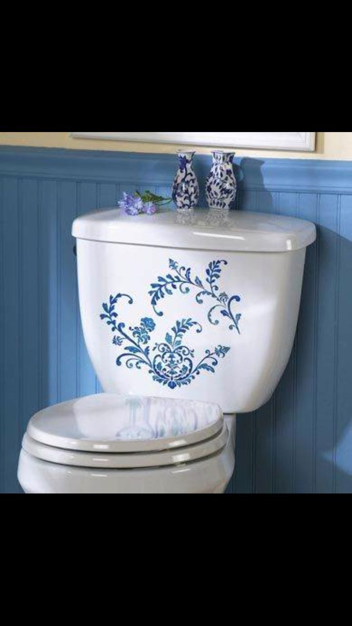 546 best bathrooms images on Pinterest | Bathroom, Bathrooms and ...